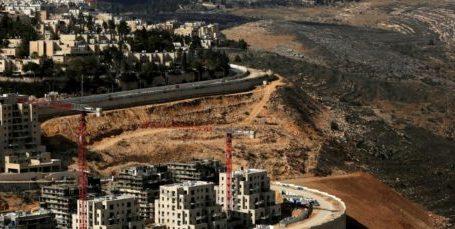 Germany, Turkey Build Industry Zone in West Bank