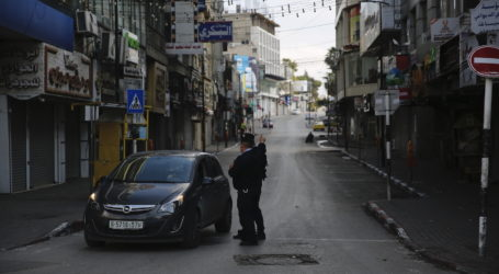 World Bank Approves $25 Million Grant to Support Municipal Response to COVID-19 in Palestinian Territories