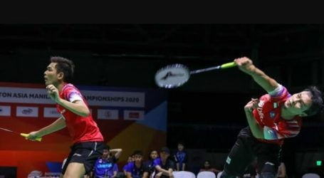 Turkey Regrets Indonesian Team Forced to Withdraw From All England
