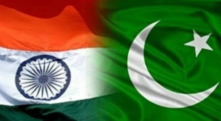 India, Pakistan FM to Meet at 'Heart of Asia' Conference in Dushanbe