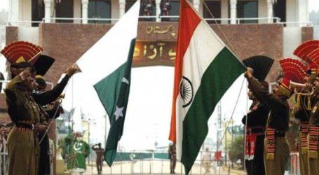 India PM's Modi Sends Peace Letter to PM Pakistan
