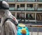 UN: Virus Hits Poverty Reduction Progress in Asia-Pacific