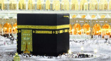 Saudi Arabia Restricts Hajj, Bans Pilgrims from Abroad