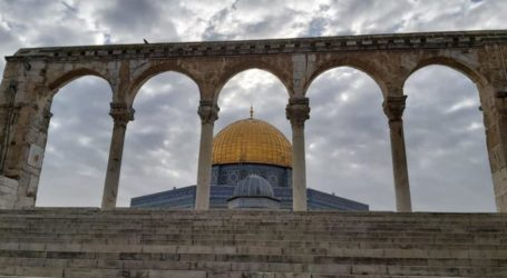 OIC Urges Israel Fulfill the Rights of Palestinians Hold Elections in Jerusal