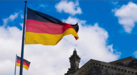 Germany Provides $94.8 m in Humanitarian Aid to Jordan