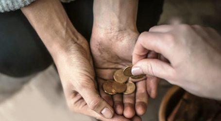 Increasing Social Care in the Month of Ramadan