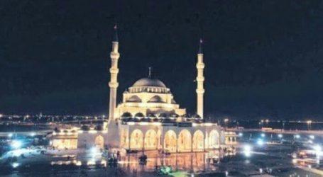 UEA Allows Tahajud Prayer in the Last 10 Days of Ramadan