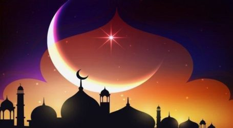 Don't Let Ramadan Pass, Meaningless Wasted