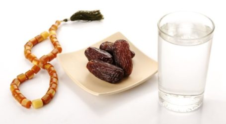 Fasting Strengthens Immune System to Make You Happy