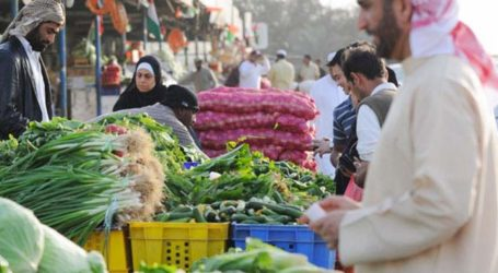 Special Police To Crack Down on Gatherings During Ramadan in UAE