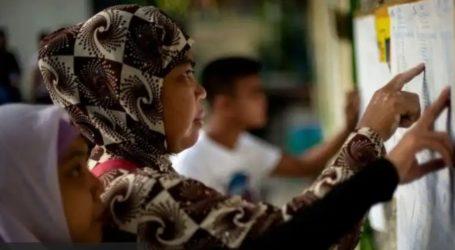 Muslim Mindanao Decides the Beginning of Ramadan 1442 H Falls on Tuesday, April 13