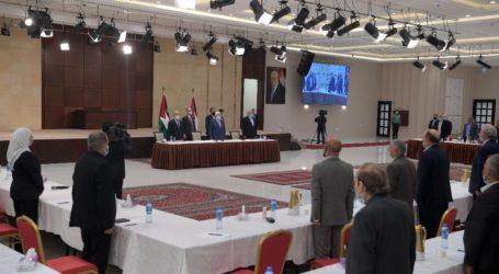 Palestine Postpones Elections until East Jerusalemites Allowed