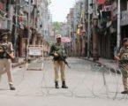 Former EU Politician Calls for Urgent Action on Jammu and Kashmir