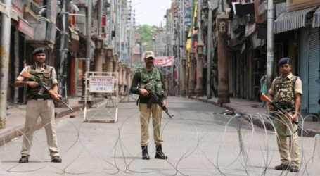 UN Experts: New Kashmir Laws Reduce Political Representation of Local Groups