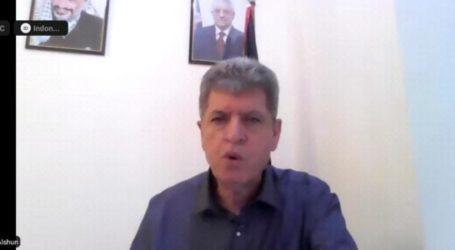 Ambassador Zuhair Calls for Muslim Unity for Liberating Palestine