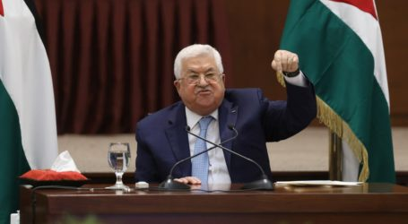 Palestine Asks UNSC to Hold Emergency Session Related Escalation in Al-Quds