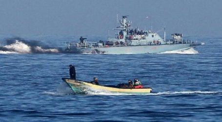 Israel Partially Reopen Gaza Sea to Fishermen