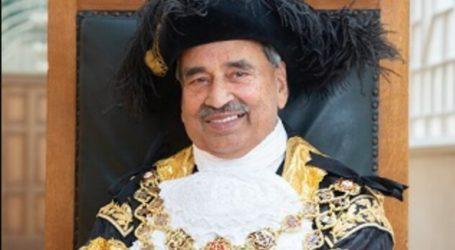 Birmingham Elects New Muslim Mayor