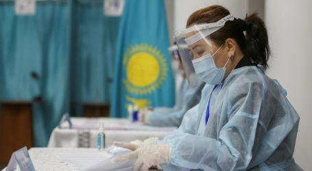 Kazakhstan Announces Significant Amendments to Elections Law