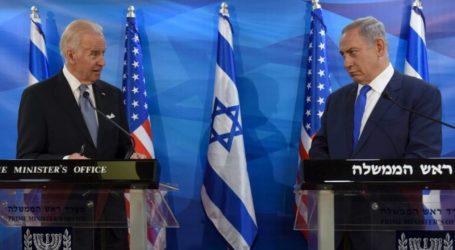 Biden Supports Ceasefire Between Israel and Hamas