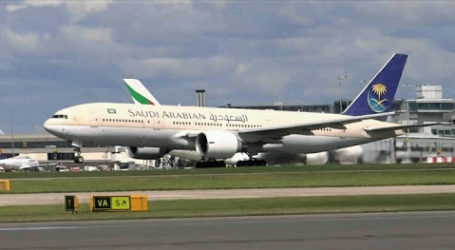 Saudi Lifts Bans on Arrivals from 11 Countries
