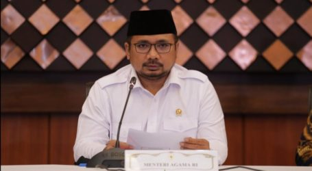 Indonesia: Saudi Announcement About Hajj Expected to End the Polemic
