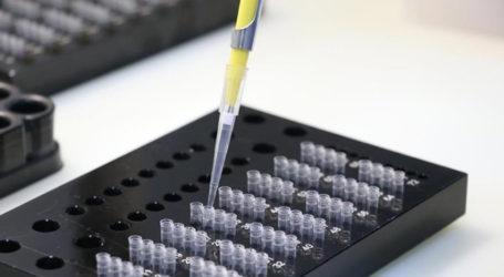 UK Says Delta Variant of Coronavirus 60% more Transmissible than Alpha
