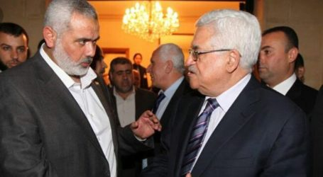 Palestinian Factions to Meet in Egypt to Discuss Gaza Reconstruction, Ceasefire
