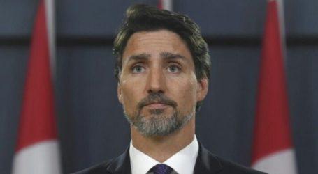 Canada PM Calls Killing of Muslim Family As 'Terrorist Attack'