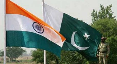 Imran Khan: Normalization with India Betrayal of Kashmir Struggle