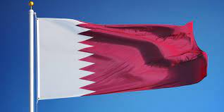 Qatari Emir to Continue Supports the Palestinian Freedom