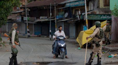Kashmir Leaders to Urge New Delhi to Restore Region's Autonomy