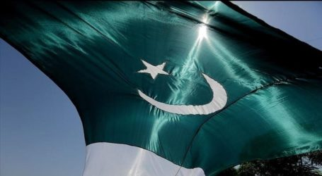 Pakistan to Host Parliament Heads of ECO Countries