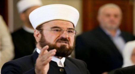 International Muslim Scholars Call to Prevent Extremist Attack Al-Aqsa