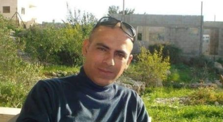 Unknown People Assassinate Former Palestinian Military Prosecutor in Tulkarm