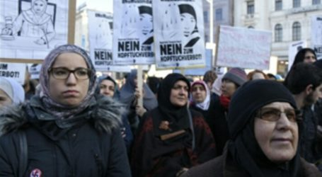 Turkey Condemns EU High Court Decision on Muslim Rights