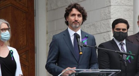 Canada Summit on Islamophobia Calls for Concrete Action