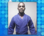 Not Willing to Meet Israel, Sudanese Judo Withdraws From Tokyo 2020 Olympics