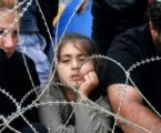 HRW Urges Greece Provide to Access Education for Refugee Children