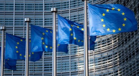 European Union to Increase Humanitarian Aid to Afghanistan