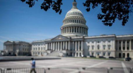 53 Members US House of Representatives Ask Biden to Urge Israel to Lift Gaza Blockade