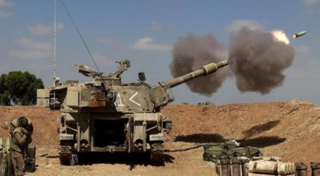 Palestinian Factions in Gaza Suspend Escalation with Israeli Occupation
