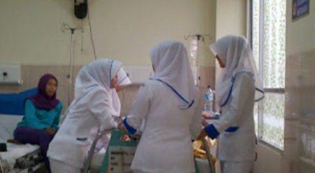 Singapore Allows Muslim Nurses to Wear Headscarves