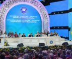 30 Years of Independence: Kazakhstan's Formula of Peace and Harmony