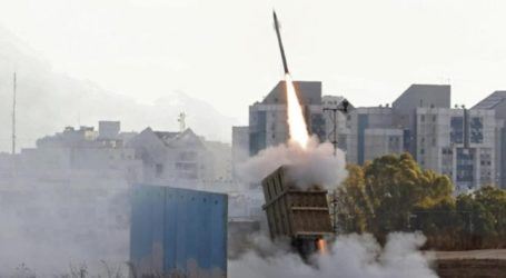 Lebanon to File Formal Complaint with UNSC Over Israeli Aggression