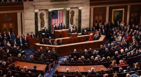 Twelve US Institutions Urge Speaker of Congress to Stop Demolitions in Silwan