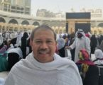 Indonesian Consul General in Jeddah Talks about Hajj Management This Year