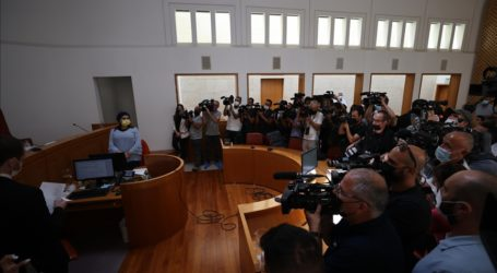 Israeli Supreme Court Delays Ruling on Sheikh Jarrah Expulsions