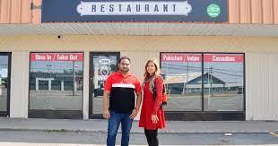 Halal Restaurants in Sydney Not Just for Muslims