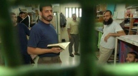 Israeli Occupation Provides Palestinian Prisoners with Expired Food and Violate Them